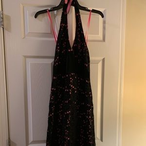 Lilly Pulitzer size 8 cocktail dress